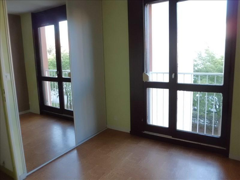 Vente appartement La ravoire 173000€ - Photo 10