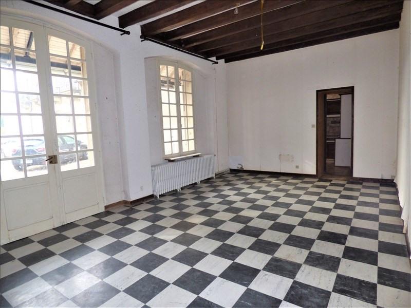 Vente maison / villa Saulcet 55000€ - Photo 2