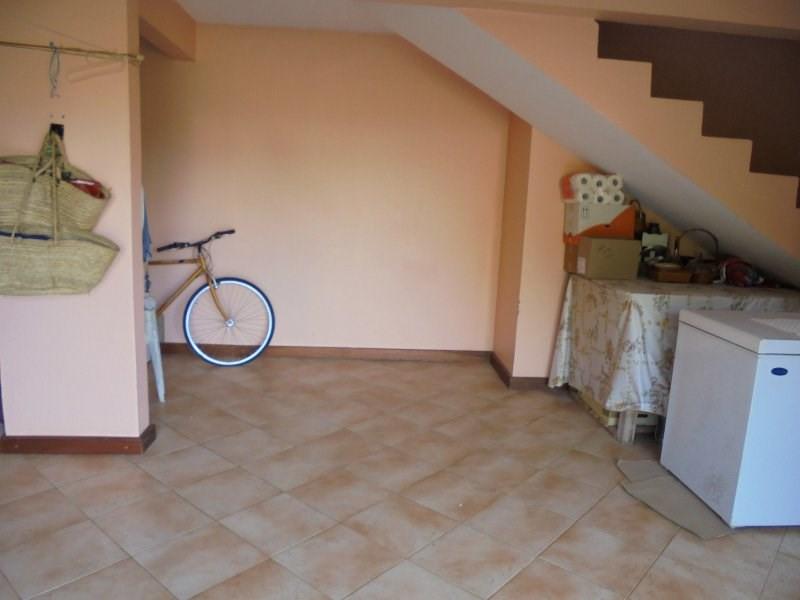 Sale house / villa Capesterre belle eau 325000€ - Picture 17