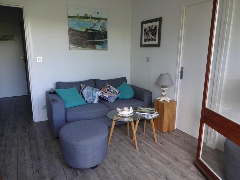 Sale apartment Arcachon 305000€ - Picture 3