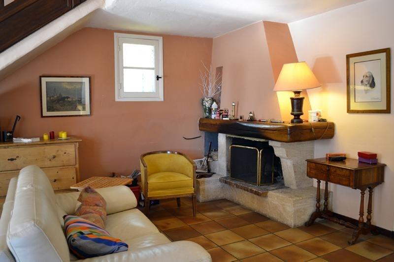 Vente de prestige maison / villa St clement de riviere 575000€ - Photo 3