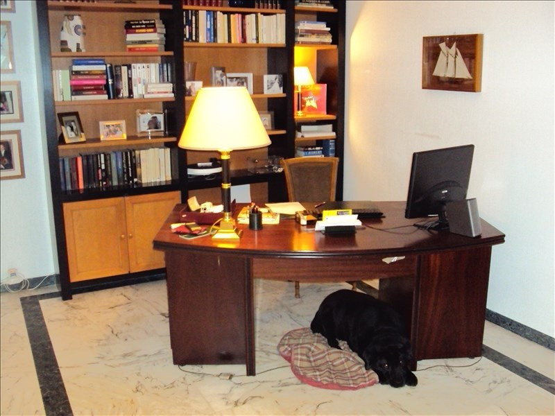 Sale apartment Mulhouse 234000€ - Picture 3