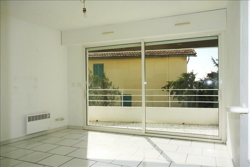 Alquiler  apartamento Bandol 687€ CC - Fotografía 1
