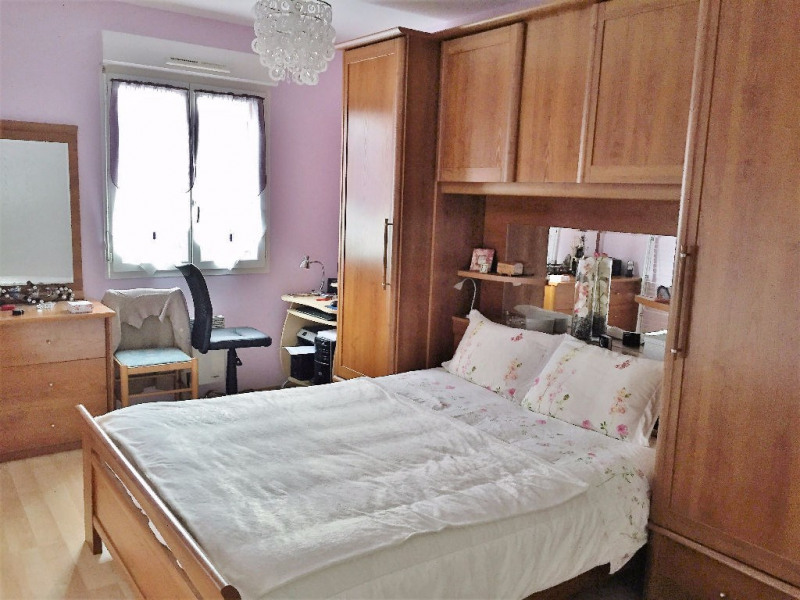 Investment property apartment Bourgoin jallieu 129 900€ - Picture 4