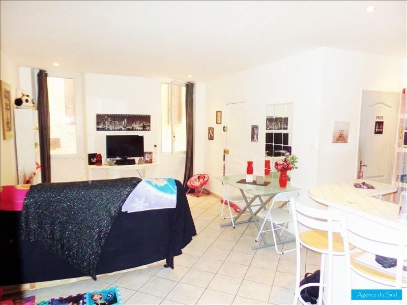 Vente appartement La ciotat 120000€ - Photo 5