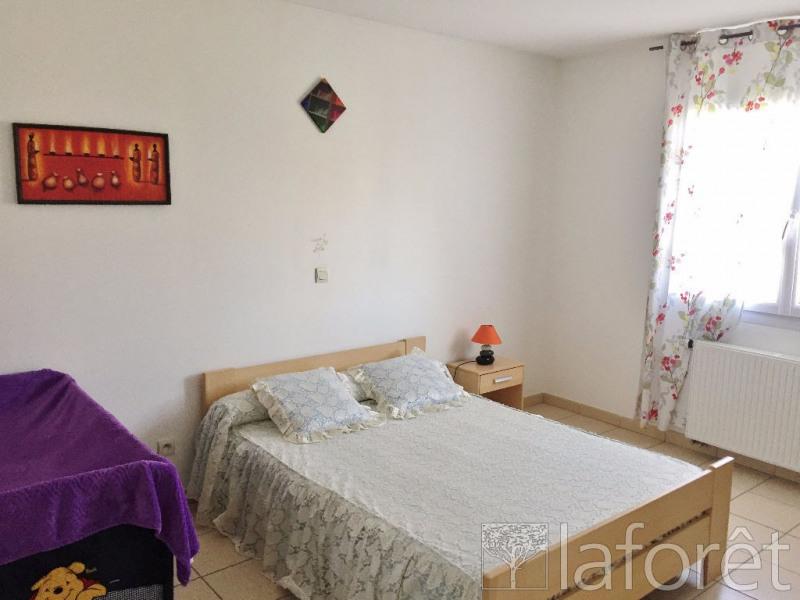 Sale house / villa Vienne 334900€ - Picture 4