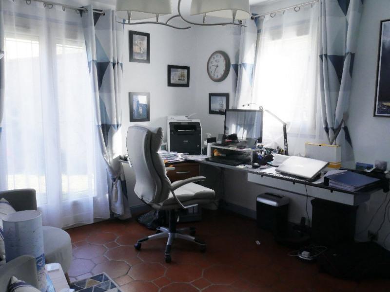 Deluxe sale house / villa Conflans sainte honorine 709000€ - Picture 7