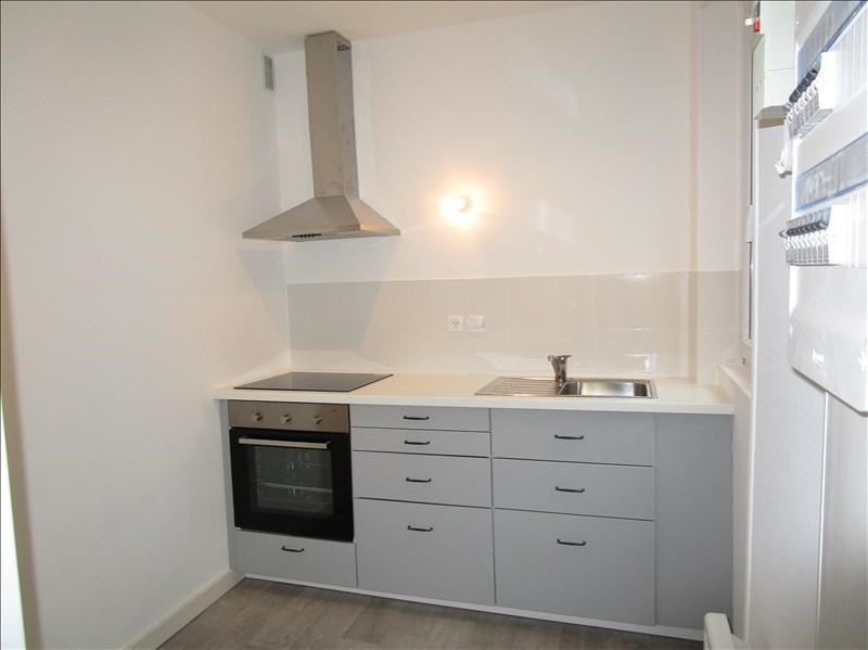 Vente appartement Versailles 239 000€ - Photo 4
