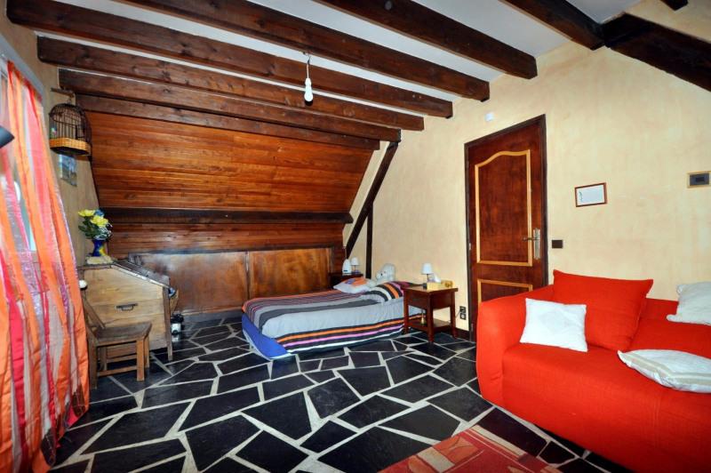 Sale house / villa St maurice montcouronne 339000€ - Picture 13