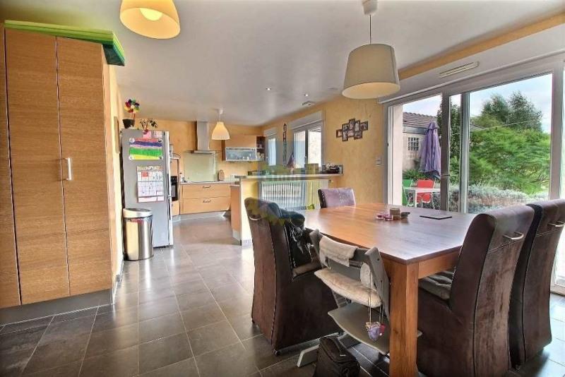 Vente maison / villa Vitry-en-artois 299000€ - Photo 1