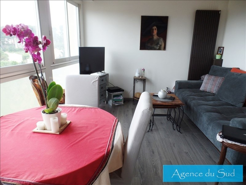 Vente appartement La ciotat 210 000€ - Photo 2