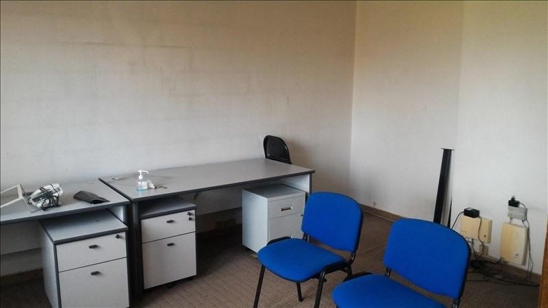 Vente bureau Pau 36000€ - Photo 2