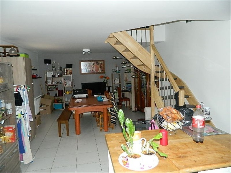 Revenda casa Maintenon 238500€ - Fotografia 5