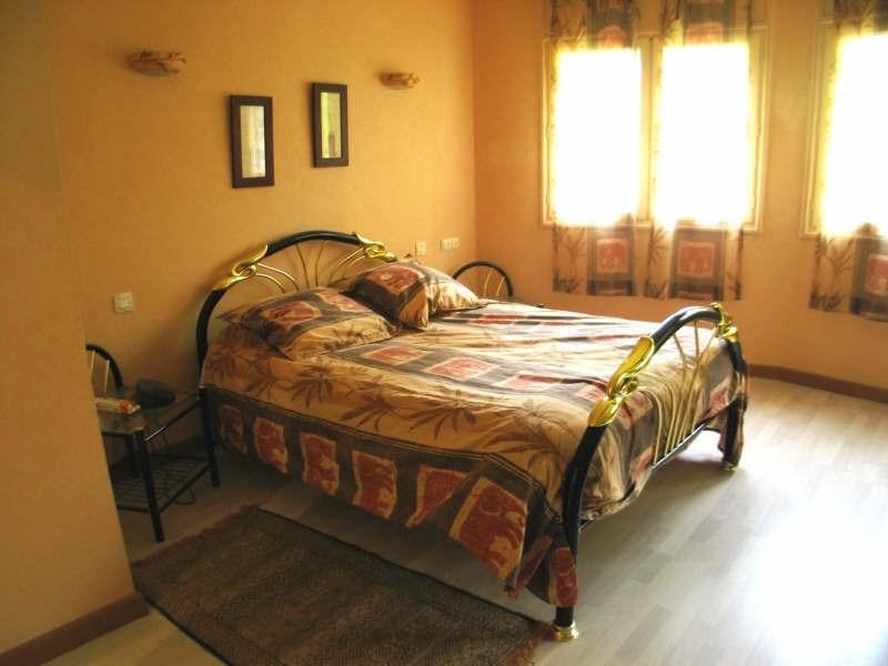 Vente de prestige maison / villa Proche de mazamet 395000€ - Photo 9