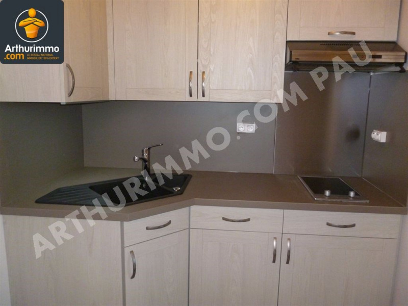 Vente appartement Pau 70 990€ - Photo 6