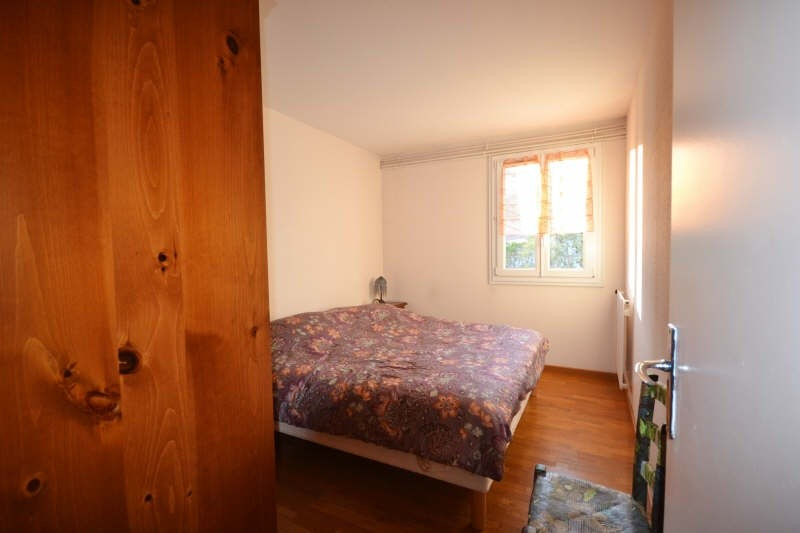 Vendita appartamento Cavaillon 159000€ - Fotografia 4
