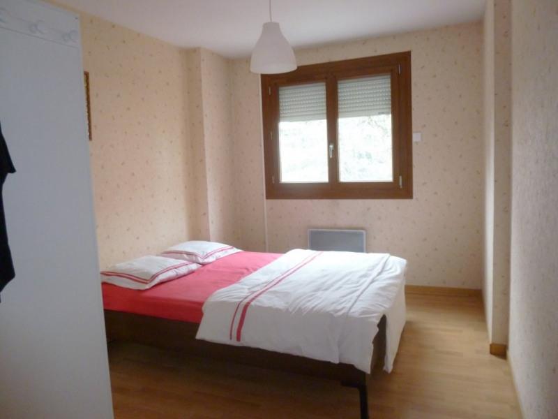 Vente appartement Grenoble 129000€ - Photo 6