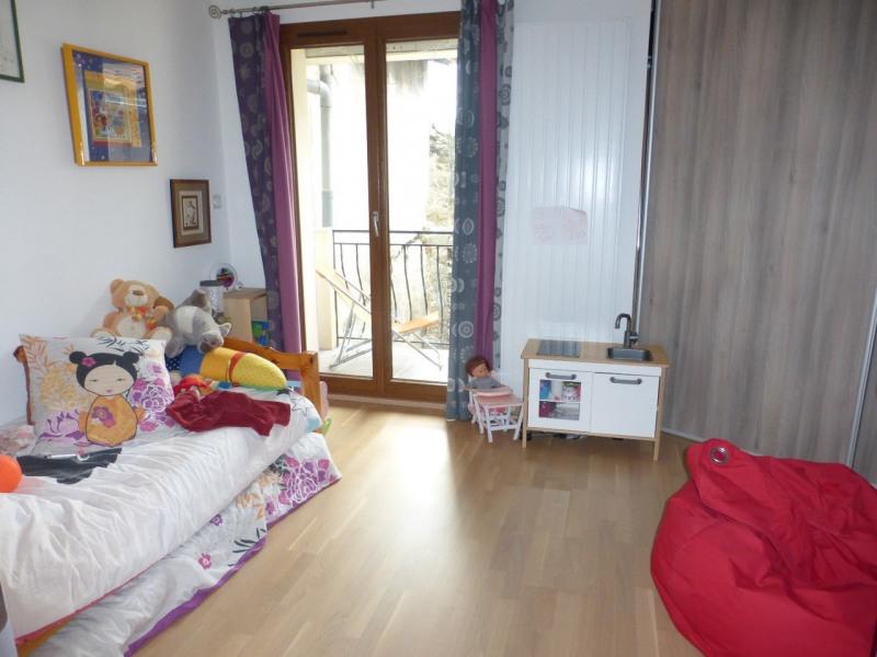 Vente appartement Condrieu 249000€ - Photo 10