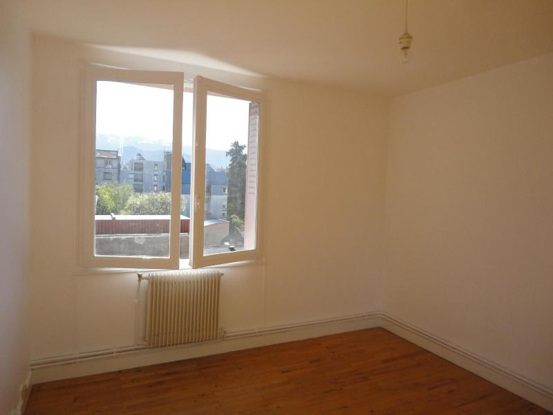 Location appartement Grenoble 568€ CC - Photo 2