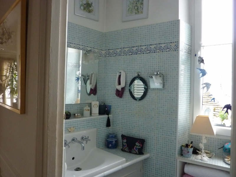 Vente appartement Fontainebleau 365 000€ - Photo 5