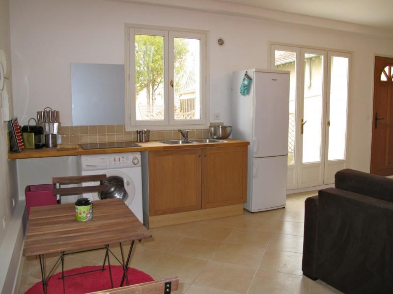 Vente appartement Villennes sur seine 159 000€ - Photo 3
