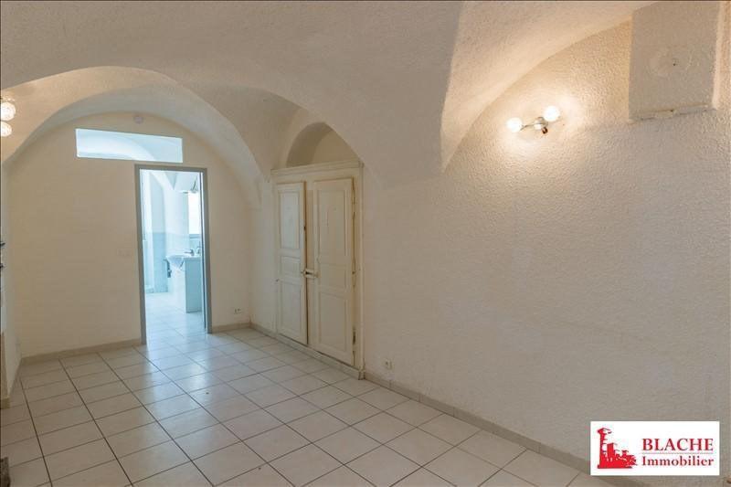 Rental apartment Loriol-sur-drôme 370€ CC - Picture 2