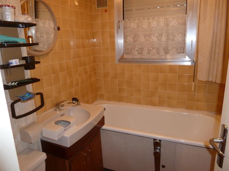 Vente appartement Ronce les bains 89500€ - Photo 7