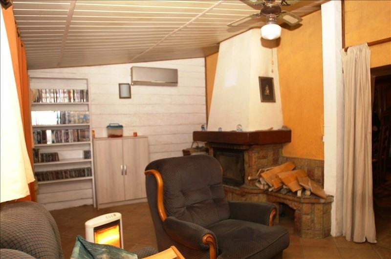 Verkoop  huis Bourgoin jallieu 155000€ - Foto 5
