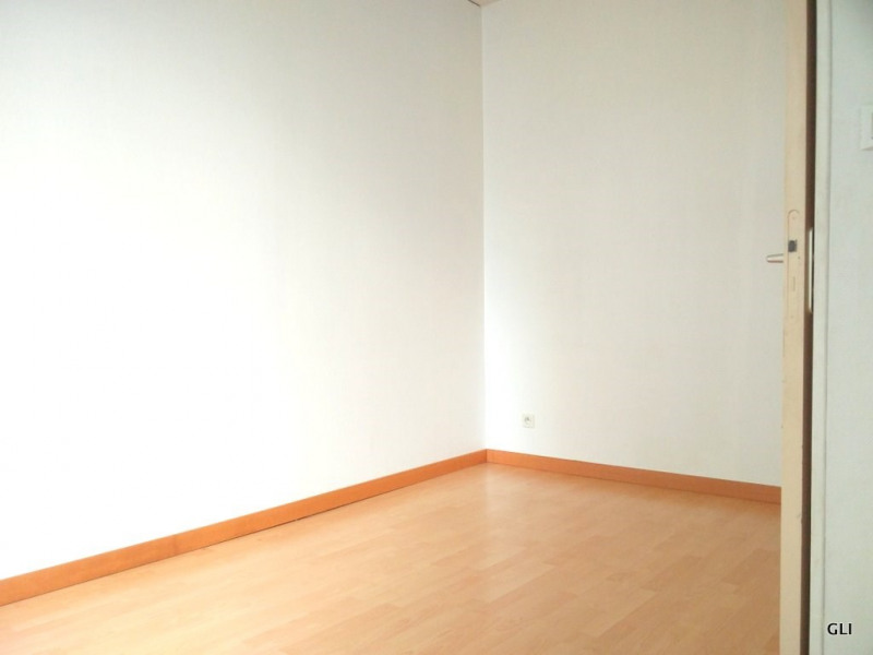 Location appartement Lyon 7ème 655€ CC - Photo 5