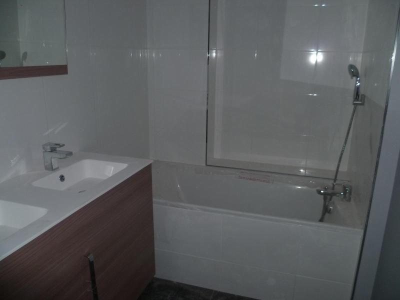 Location appartement Bordeaux 1570€cc - Photo 4
