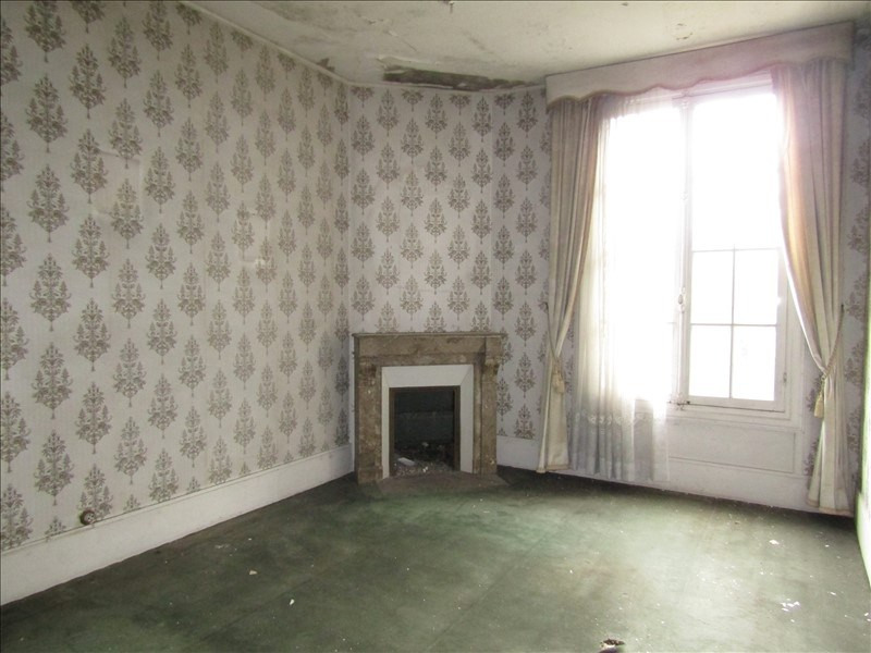 Venta  casa Maisons-laffitte 756000€ - Fotografía 7