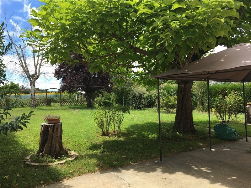 Vente maison / villa Montauban 97 500€ - Photo 4