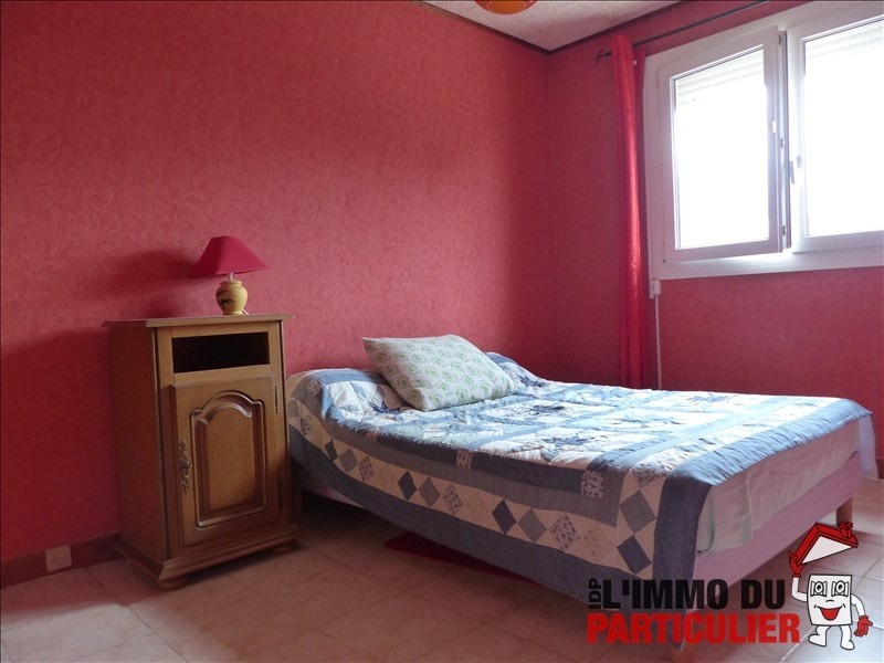 Vente maison / villa Vitrolles 270000€ - Photo 6