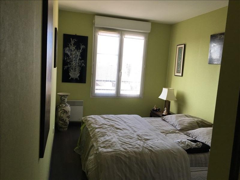 Sale apartment Combs la ville 169000€ - Picture 4