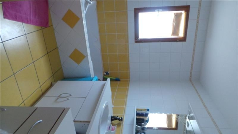 Vente maison / villa Lagnieu 245000€ - Photo 7