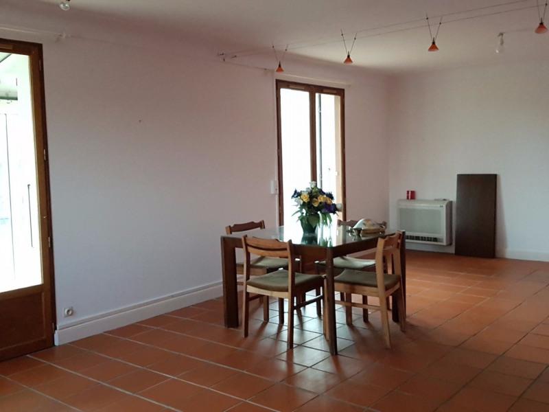 Vente maison / villa Puyoo 229000€ - Photo 5