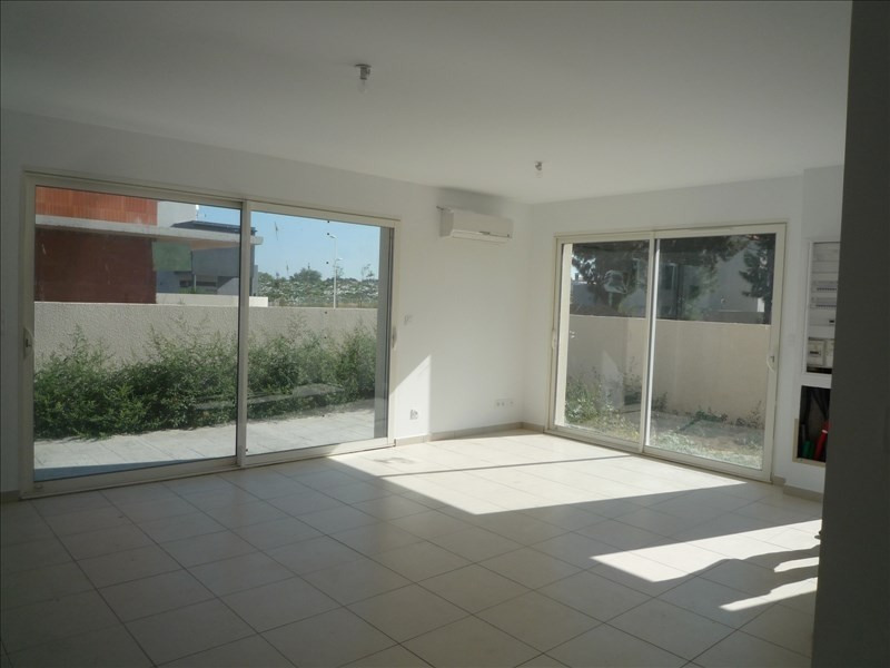 Sale apartment Perpignan 169 000€ - Picture 2