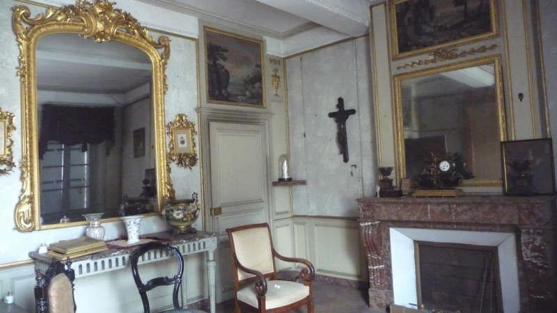 Vente de prestige maison / villa St jean de losne 168000€ - Photo 4