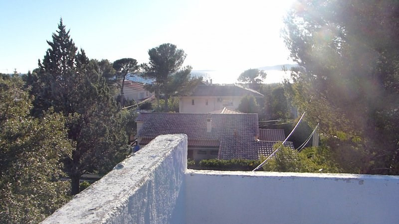 Sale house / villa St raphael 550000€ - Picture 2