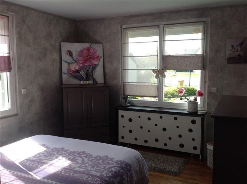 Vente maison / villa St brieuc 304800€ - Photo 7