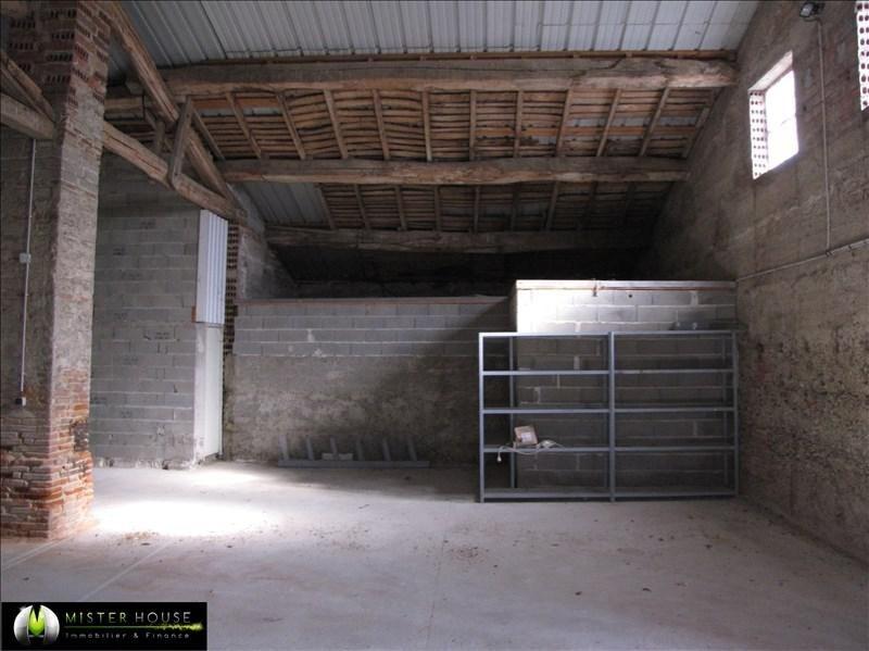 Vendita locale Montauban 215000€ - Fotografia 3
