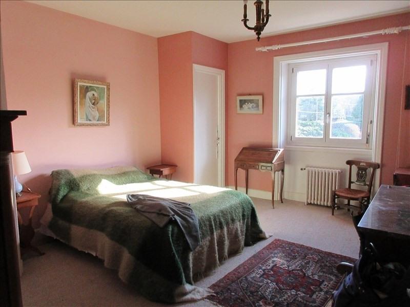 Vente maison / villa Mahalon 364000€ - Photo 6