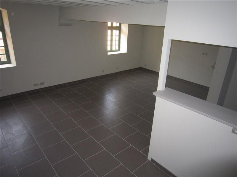 Rental apartment St cyprien 501€ CC - Picture 5