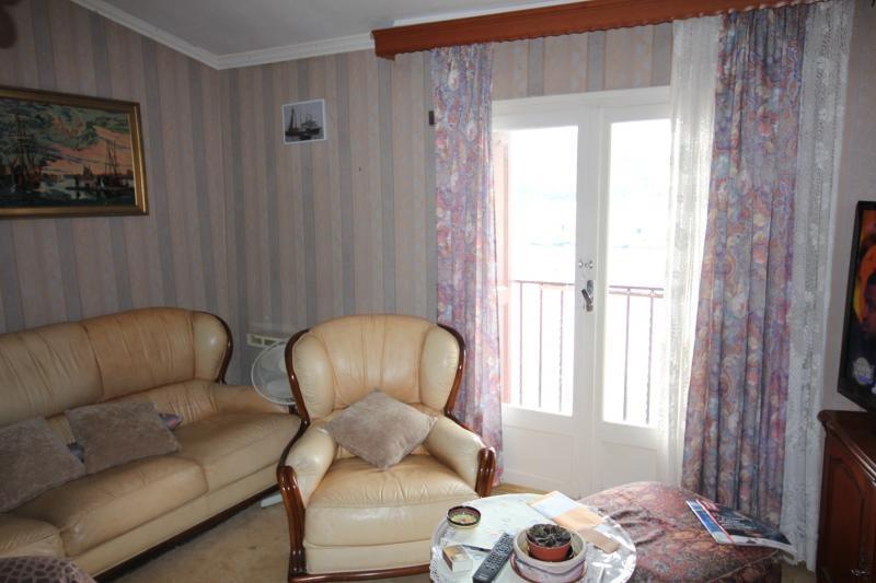 Sale house / villa Port vendres 347000€ - Picture 5