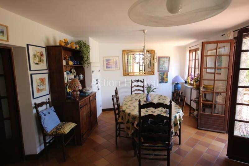 Vente maison / villa Cordes 220000€ - Photo 3