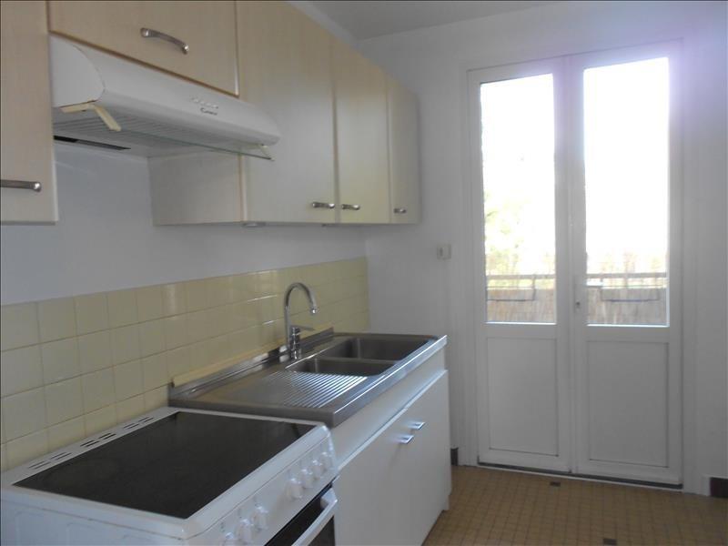 Location appartement Provins 770€ CC - Photo 3
