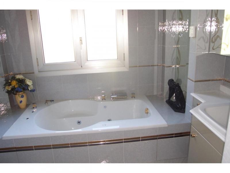 Location appartement Nice 2350€ CC - Photo 7