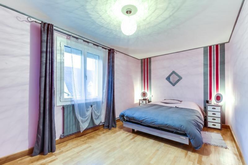 Deluxe sale house / villa Chablis 583000€ - Picture 7