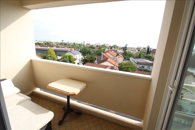 Vente appartement Chalon sur saone 89000€ - Photo 3