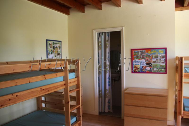 Vente maison / villa Samatan 265000€ - Photo 14